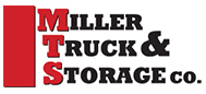 Miller Trucking & Storage Co